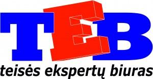 TEB - pagr 1 - pagrindinis baltame