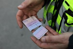 policijos-reidas-utenos-apskrityje-64869803