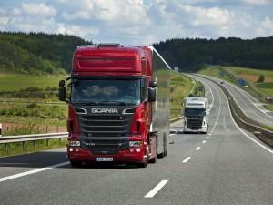scania-r-v-trucks-truck-road-topline-10910